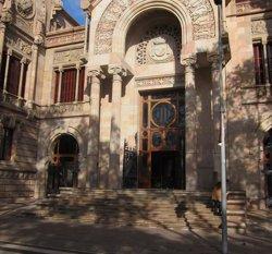 Condemnen a 27 anys de presó un home per assassinar a ganivetades la  parella a Barcelona (EUROPA PRESS)