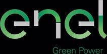 Enel Green Power reduce un 5% su Ebitda en 2015, hasta 1.800 millones, y mantiene ingresos en 3.000 millones