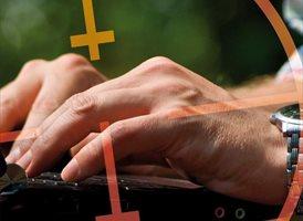 Guía definitiva para usar Internet de forma segura: menores, redes sociales, compras...