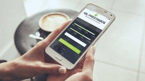 Foto: COMUNICADO: 7 consejos para conseguir un crédito por MilPrestamos.com (MILPRESTAMOS.COM)