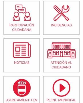 Foto: COMUNICADO: Puertollano elige la plataforma Línea Ciudadana para mejorar la comunicación con sus ciudadanos (LÍNEA CIUDADANA)