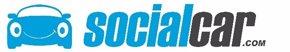 Foto: COMUNICADO: SocialCar lanza nueva web móvil y aumenta su presencia en más de 600 poblaciones en España (SOCIALCAR)