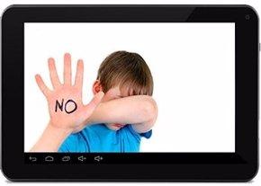 Foto: COMUNICADO: Ciberbullying, peligros de la red y las comunicaciones (ALWAYS ON)