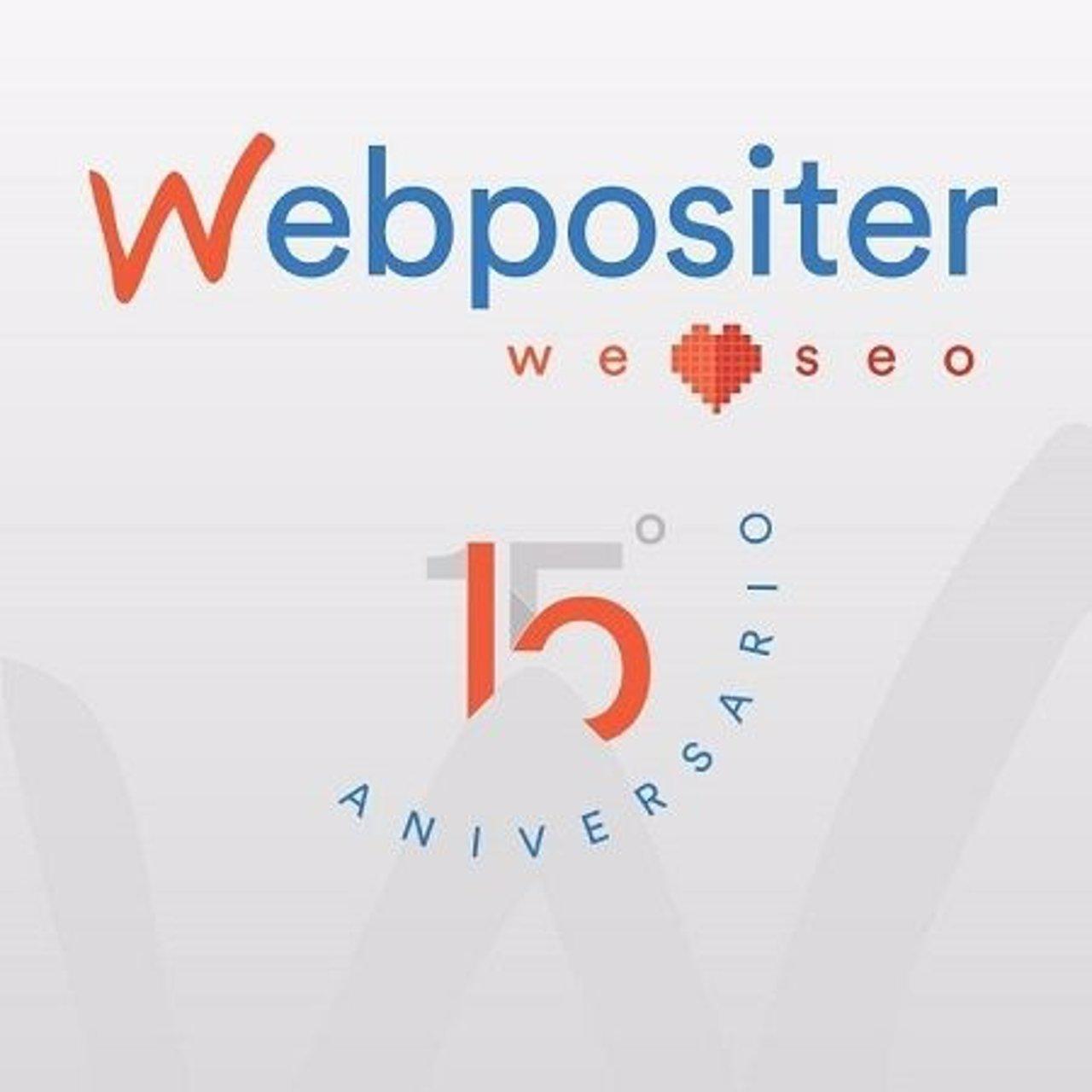 Webpositer