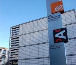El CAC vol estendre la regulació audiovisual a Internet per protegir menors (CAC)