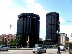CaixaBank creu que la incertesa política a Espanya