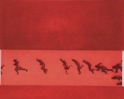 La Fundació Suñol reflexiona sobre la funció comunicativa de l'obra d'art (FUNDACIÓ SUÑOL)