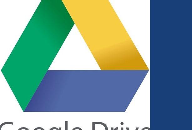 Google regala 2GB de almacenamiento en Google Drive por mejorar la seguridad de la cuenta GOOGLE DRIVE