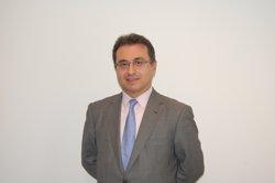 El despatx català Marimón s'incorpora a la plataforma líder en inversions en el món musulmà (MARIMÓN ABOGADOS)