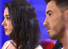 MYHYV: Ruth obsesionada con Iván y él agobiado le rechaza