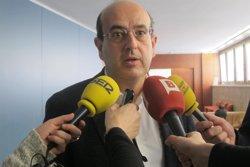 El PP de Barcelona veu el pla de comerços emblemàtics continuista i insuficient (EUROPA PRESS)
