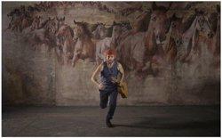 Macaco tancarà el festival Strenes amb un concert davant de la Catedral de Girona (SONY MUSIC)