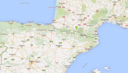 Localitzats sans i estalvis set espeleòlegs atrapats al sud de França