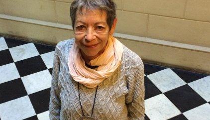 Maria Antònia Oliver, Premi d'Honor de les Lletres Catalanes