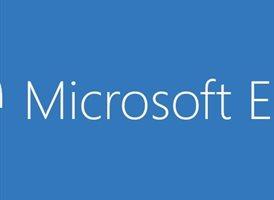 Windows 10 soluciona los problemas de navegación privada de Edge