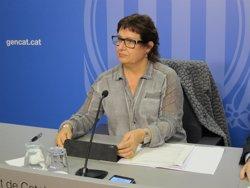Apujar el salari mínim a Barcelona reduiria la pobresa, segons la UB (EUROPA PRESS)