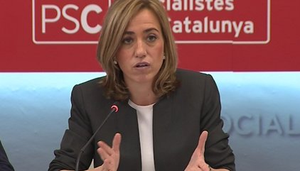 PSOE pide que Fernández Díaz comparezca urgentemente en el Congreso por decir que ETA quiere un pacto Sánchez-Iglesias