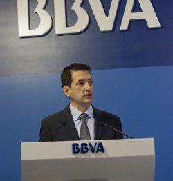 BBVA considera difícil endarrerir els objectius de dèficit i mantenir la credibilitat (BBVA)