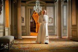 La pel·lícula 'Francisco. El padre Jorge' guanya l'Onada d'Or del XX premi Família (WANDA VISION)