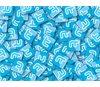 Twitter altera el orden de su 'timeline' con algoritmo: que no cunda el pánico