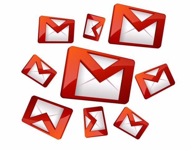 Gmail avisará si los correos no cuentan con conexiones encriptadas GOOGLE