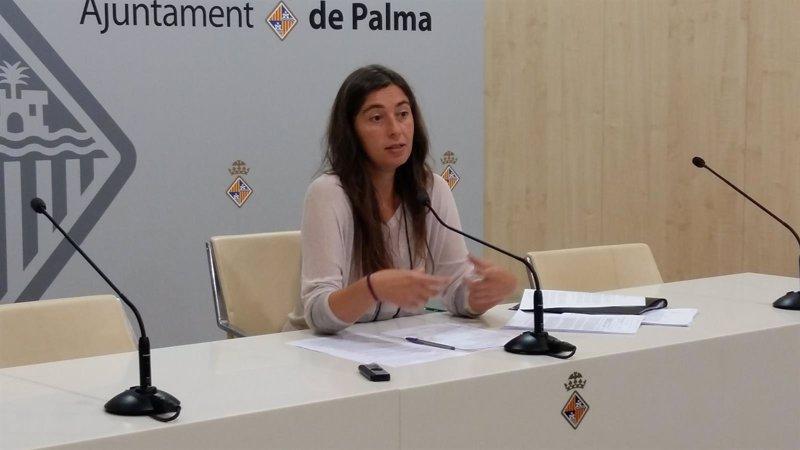 Cort aprueba la composición del Consejo Municipal de Comercio