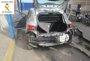 Foto: Descubren en Melilla a tres inmigrantes ocultos en vehículos