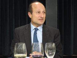 Simon va facturar 304 milions el 2015, un 17% més (EUROPA PRESS)