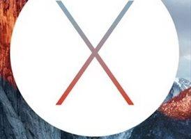 Un fallo de seguridad pone en peligro muchas 'apps' de OS X que utilizan Sparkle