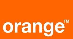 Orange desplegarà la seva xarxa 4G a totes les línies del Metro de Barcelona (ORANGE)