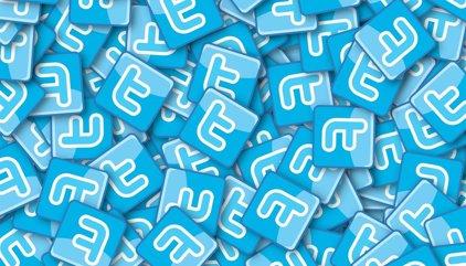 Twitter altera l'ordre del 'timeline' amb algoritmes: que no s'estengui el pànic