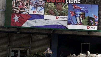 ¿Cuál es la situación de los Derechos Humanos en Cuba?