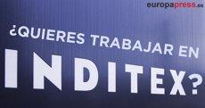 Empleo en Inditex: Estas son las ofertas de trabajo en España del grupo (MIGUEL VIDAL / REUTERS)