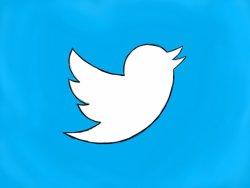 Twitter perd 460 milions d'euros i dos milions d'usuaris el 2015 (FLICKR/THECAMPBELLS/CC)