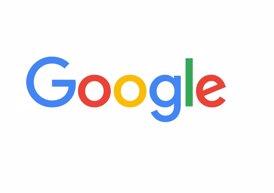 """Google hará que sea más fácil ser """"olvidado"""" en su  buscador"""