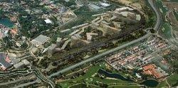 Les cambres de comerç catalanes defensen BCN World com beneficiós per a Catalunya (GENCAT)