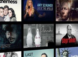 HBO Now llega a los 800.000 suscriptores de pago 10 meses después de su lanzamiento