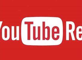 Youtube Red Originals, las cuatro primeras producciones de pago ya están disponibles en la plataforma