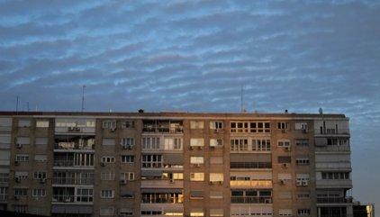 ¿Seguro que apagar la luz es la mejor forma de ahorrar en electricidad?