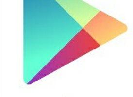 Google recomienda aplicaciones de la Play Store gracias a tu itinerario de Gmail