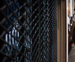 El motí al Penal de Tapo Chico (Mèxic) deixa 52 morts i 12 ferits (NOTIMEX)