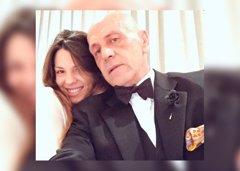GH VIP: Así ha sido el reencuentro de Kiko Matamoros y su...