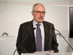 Ribó es pronunciarà sobre abusos a Maristes després de reunir-se amb administracions i ana (EUROPA PRESS)