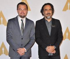 El regalo de 208.000 euros que se llevan los nominados a los Oscar