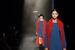 La firma de moda catalana Yerse ultima l'entrada a Dubai i explora el mercat sud-americà (ESTROP-BARCELONA /YERSE)