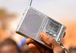 La radio, un medio que salva vidas en Iberoamérica (UNESCO)