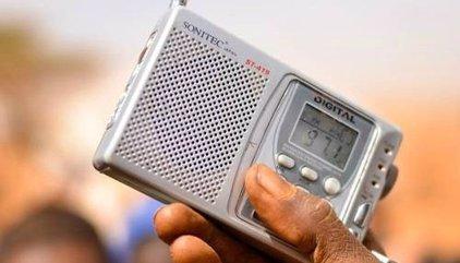 La radio, un medio que salva vidas en Iberoamérica
