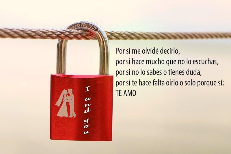 Frases Mas Bellas De Amor Frases Para Dedicar Regalos Para: San Valentín 2017: 10 Frases De Amor Bonitas Para Dedicar