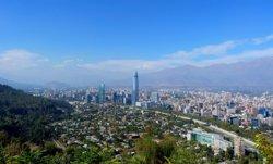 Mejora el clima para hacer negocios en Iberoamérica (WIKIPEDIA)