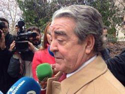 Advocats de Girona manifesten la seva